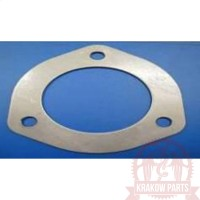 PLATE CLUTCH SIDE 22361-LHJ3-900