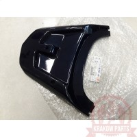 COVER TY? CENTER 83750-KGB5-900-BHP