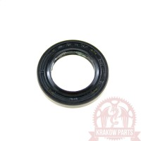 DUST SEAL 20*32*5 90754-GHC8-C00