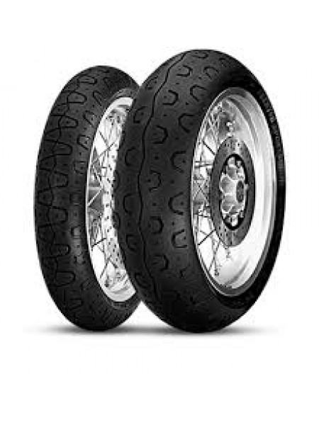 Шина (покрышка) 100/90-18 PHANTOM SPORTSCOMP 56H TL M/C передняя DOT 19-44/2015 (OP3523), PIRELLI